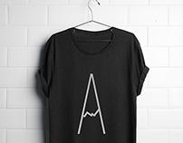 Peak Apparel T-Shirt Collection