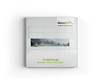 Decoeco - catalog/leaflet dl