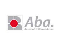 AUTOMOTRIZ BARROS ARANA