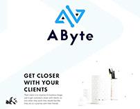 A Byte