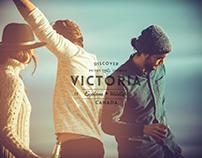 Victoria Lifestyle