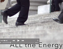 ALL Energy Commercial