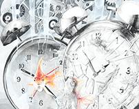 Time Repressed _ Portfolio 2013