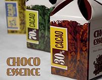 Choco Essence