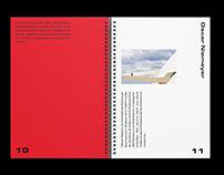 Editorial - Modern architecture