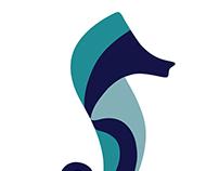 Logo Design for Shinko