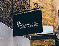 Tesouro Museu da Sé de Braga