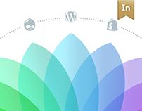 w3-markup.com