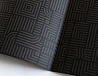 Prijs Vormgeving - Design Prize