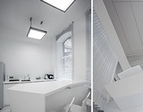 KLIFF DESIGN_ARCHITEKTURA_BIURO BLANCO
