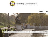 Chelsea Rotaryclub