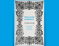 William Godwin: A Political Life