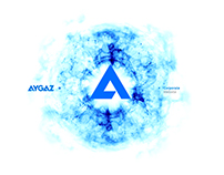Aygaz Website