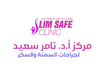Lim Safe Clinic