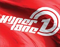 HyperOne Logo