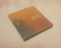 Shangri-La, Beijing: Signature Events Packaging Design