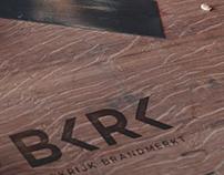 Internships BKRK