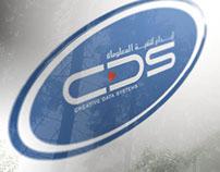 CDS Logo Restyling