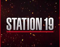 Station 19 Videos