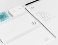 Business Card & Resume