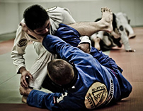 Things Every Black Belt Should Know