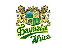 bavaria Africa Group Profile