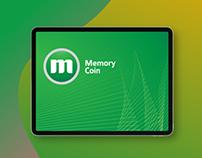 Memory coin