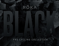 BLACK Pro Collection