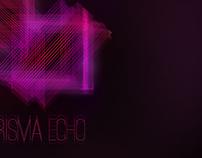 Prisma Echo\\\