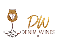 Denim Wines