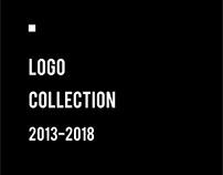 LOGO Collection 2013-2018