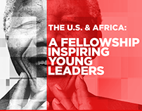 Young People's African Leadership Forum TV SPECIAL
