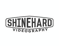 Shine Hard