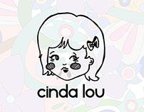Cinda Lou