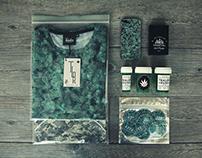 TEALER / Clothing