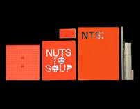 NTS: Process Book