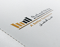 Al Yamamah University, KSA
