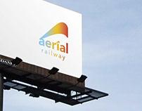 Aerial Railway