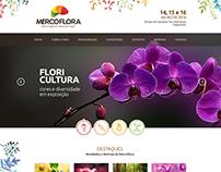 Web Site Mercoflora