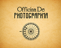 Officina de Photographia