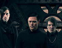 EMIGRATE EDITORIAL AND PROMOTIONAL VISUALS