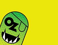 OZ Entertainment