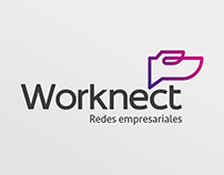 Worknect