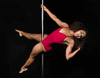 Pole Shoot V