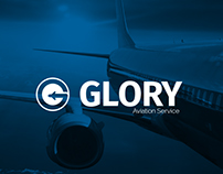 Glory Airlines Services and Parts