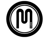 Mcafé Works