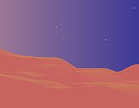 Dunes.js