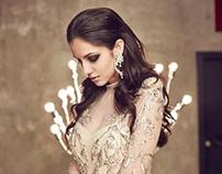 Miss World-India (Miss India Org.)