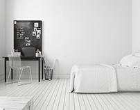 Room_09