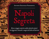 Napoli Segreta